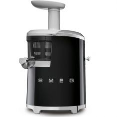 Smeg SJF01BLUK Retro Juicer