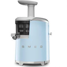 Smeg SJF01PBUK Retro Juicer