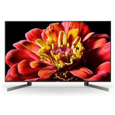 "Sony KD-49XG9005 49"" LED 4K HDR Smart Television"
