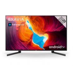"Sony XH9505 Series KD-49XH9505 Bravia 49"" Full Array LED 4K Smart TV"