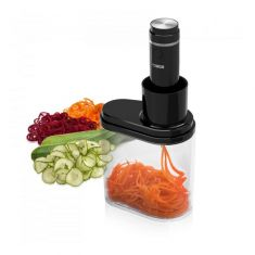 Tower T19014 100W Power Electric Spiralizer