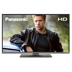 "Panasonic TX-43GS352B 43"" Full HD Smart Television"