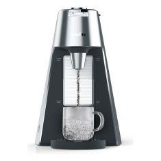 Breville VKT111 3000W 2L HotCup Water Dispenser