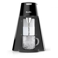 Breville VKT124 3000W 1.7L Hot Water Dispenser