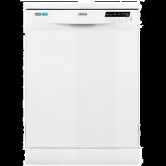Zanussi ZDF26004WA Dishwasher
